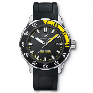 IWC-Aquatimer-Watch1-300x300