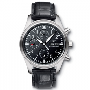IWC-Pilot-Watch1-300x300