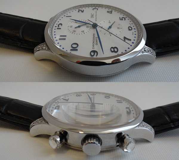 IWC-Replica-Watch