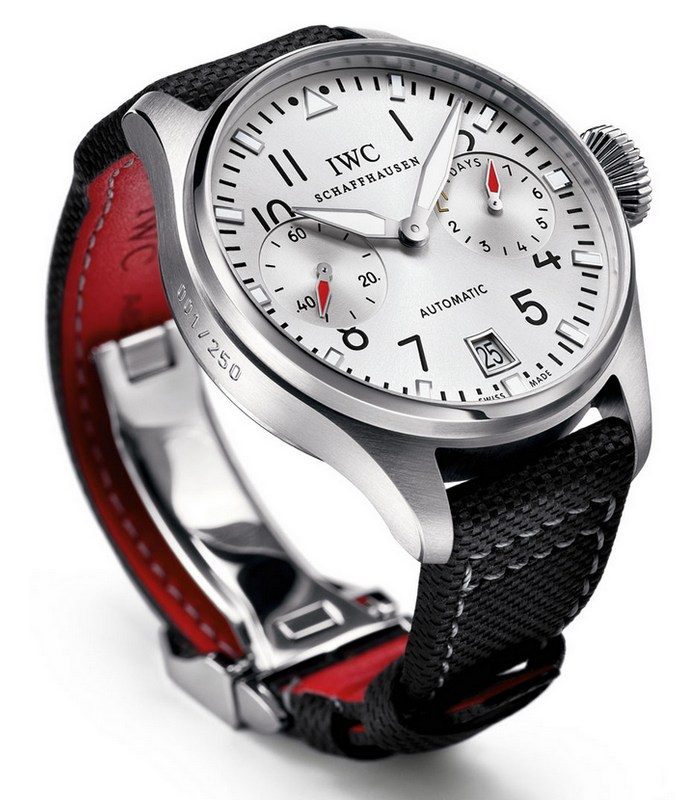 iwc-big-pilots-edition-dfb-watch-1