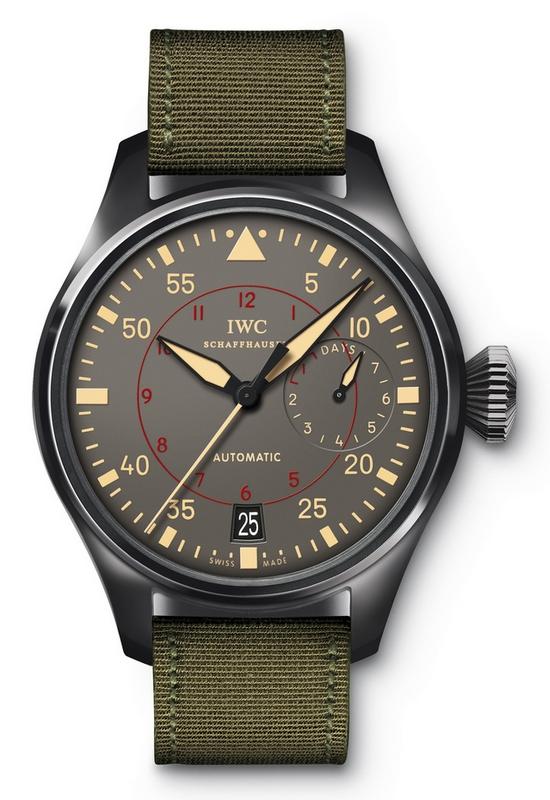 iwc-big-pilots-top-gun-miramar-watch