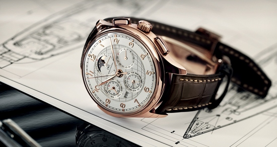 iwc-watches-2