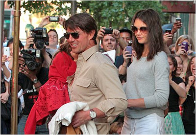 tom-cruise-IWC