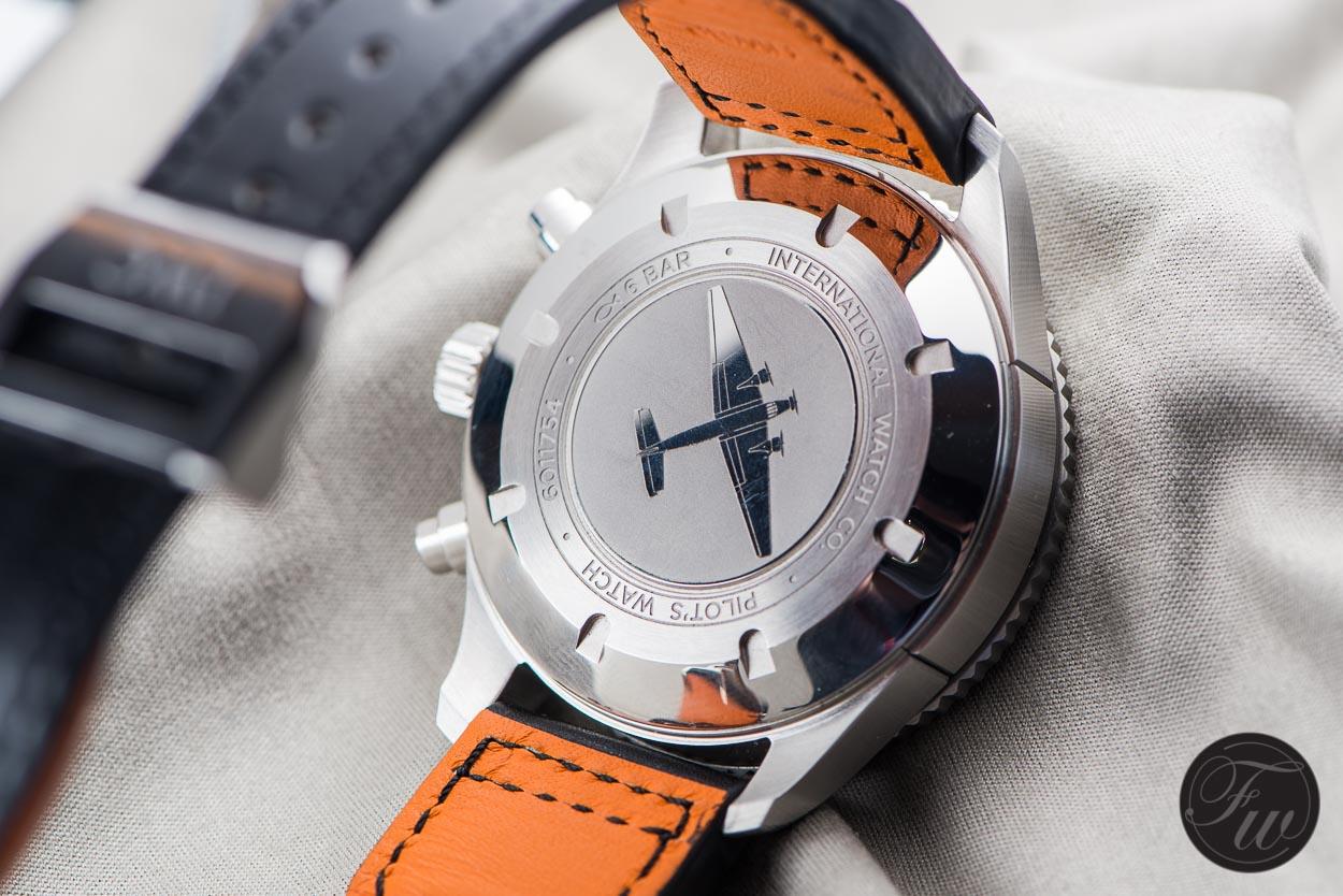 IWC-Pilot's-Watch-Timezoner-3950-Back