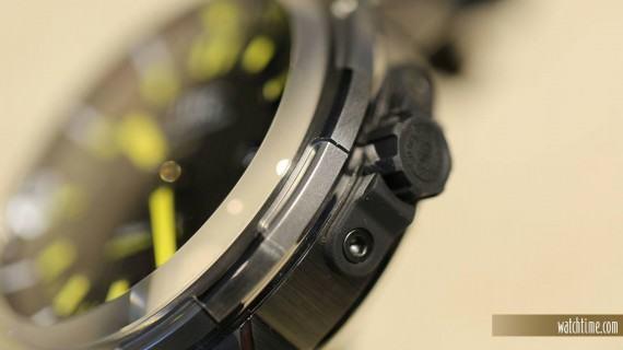 IWC Replica Watches Swiss