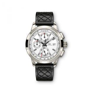 Best-IWC-Ingenieur-W125-Replica-Watches
