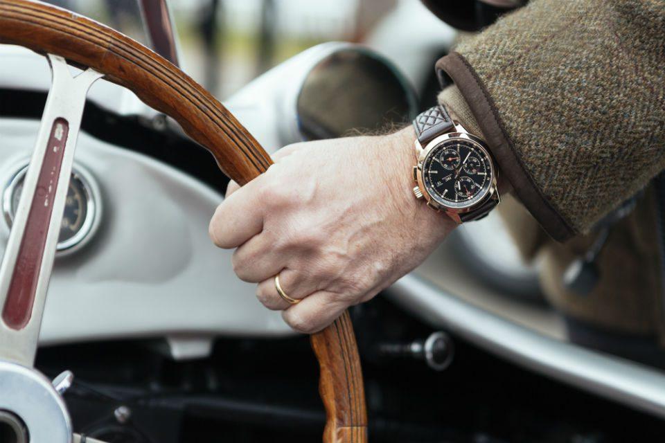 Cheap-Swiss-IWC-Replica-Watches-On-Sale