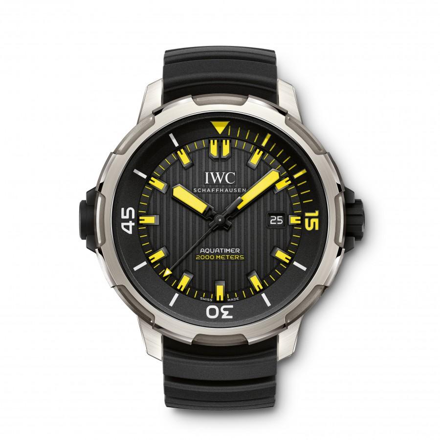 IWC-Aquatimer-Automatic-2000-IW358001
