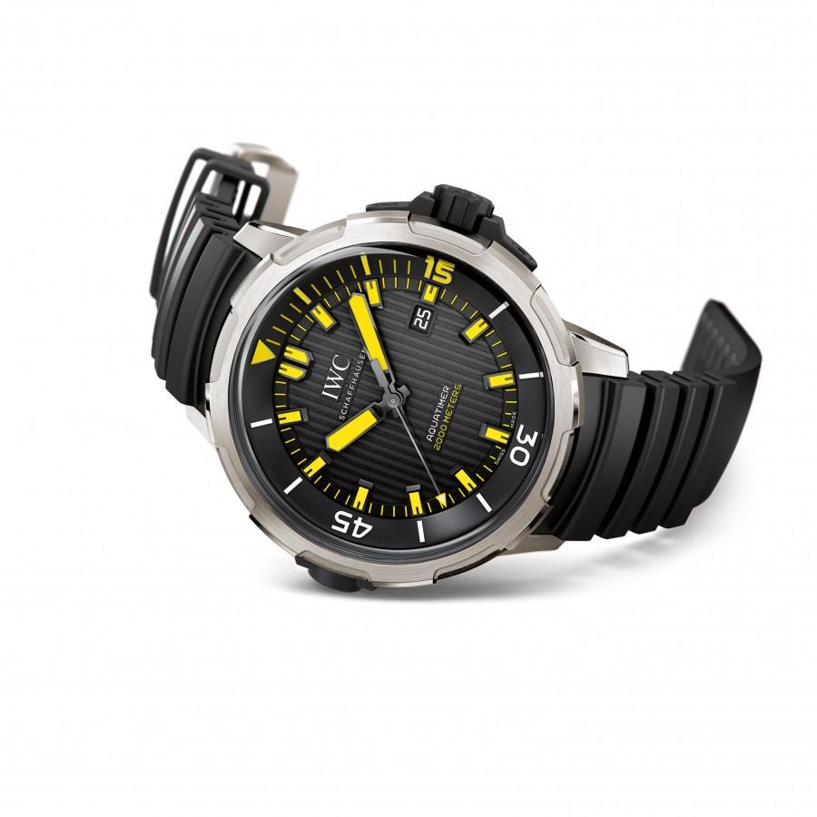 IWC-Aquatimer-Automatic-2000-IW358001_Lifestyle
