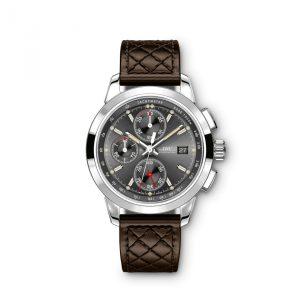 IWC-Ingenieur-Caracciola-Replica-Watches