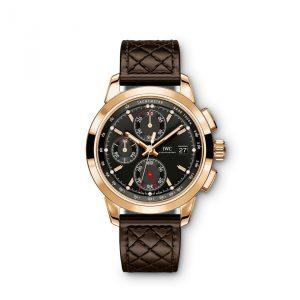 IWC-Ingenieur-Goodwood-Replica-Watches