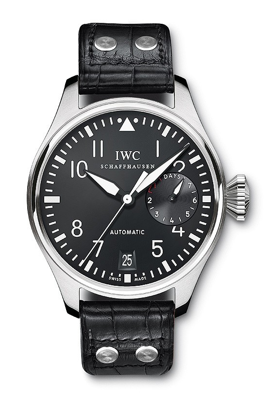 IWC_Big_Pilot_IW500901
