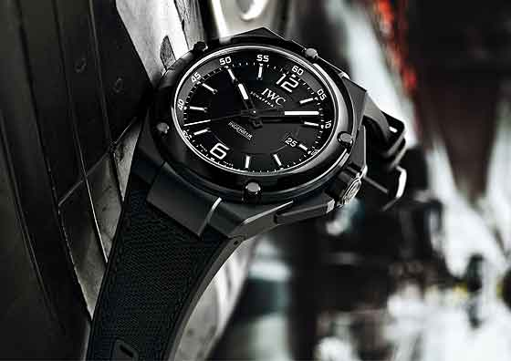 IWC_Ingenieur-Automatic-AMG-Black-Series-Ceramic