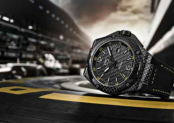 IWC_Ingenieur-Automatic-Carbon-Performance