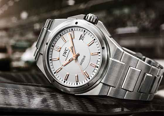 IWC_Ingenieur-Automatic