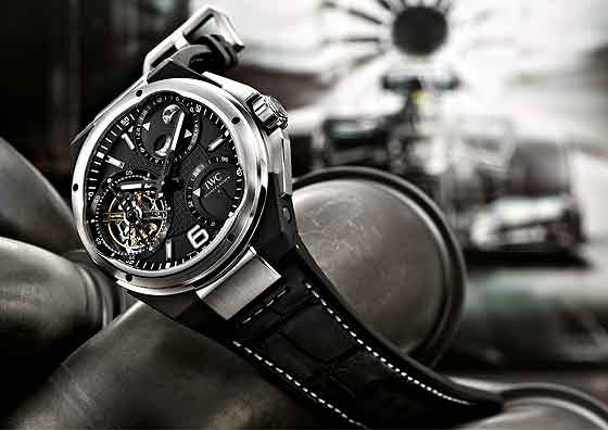 IWC_Ingenieur_Constant-Force-Tourbillon