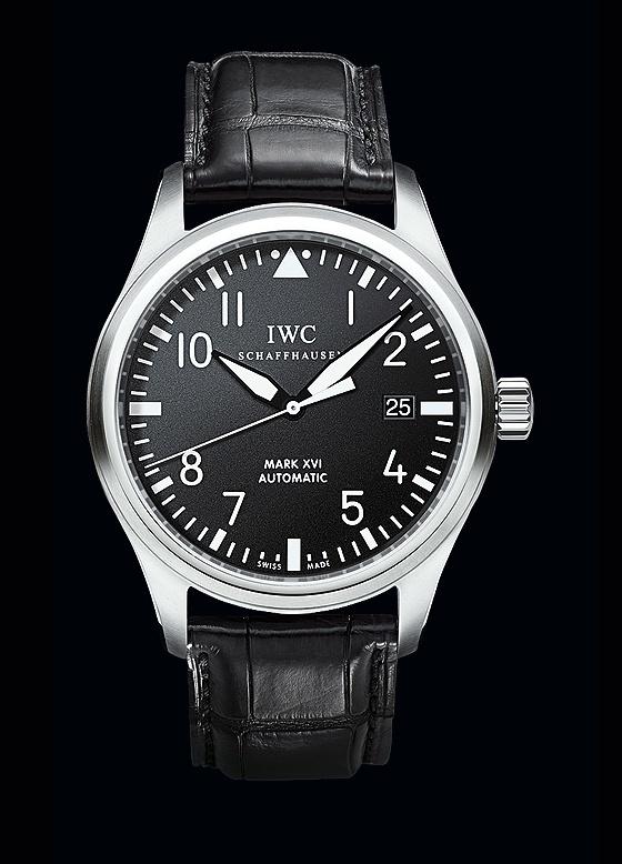 IWC Mark XVI - 2006