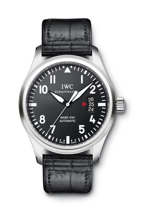 IWC_Mark_17_front_560