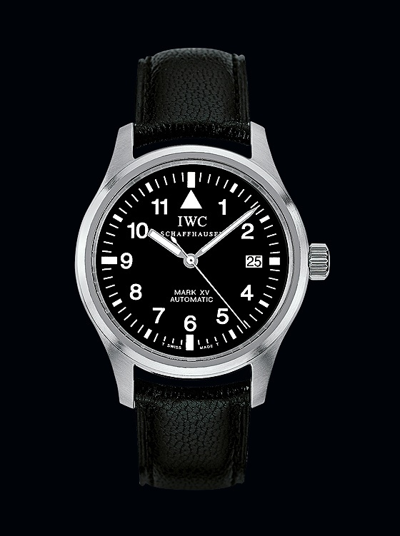 IWC Mark XV - 2000