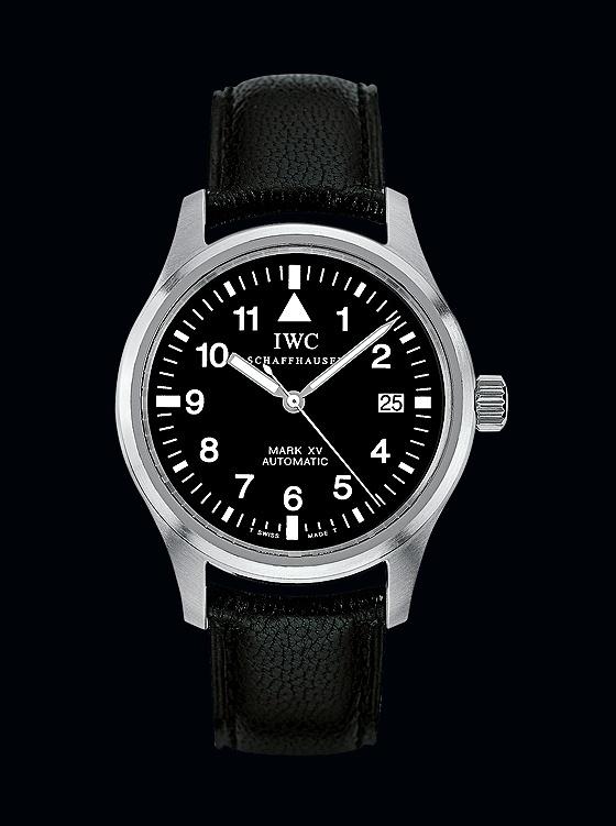 IWC Mark XV - 2000