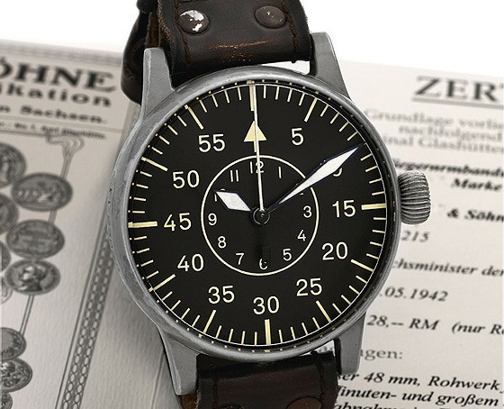 Vintage_replica_Big_Pilot_watch