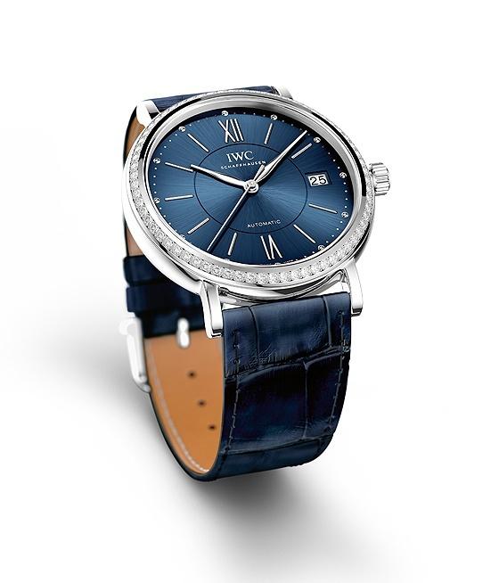 IWC_Portofino_Automatic_37_IW458111_blue_replicajpg