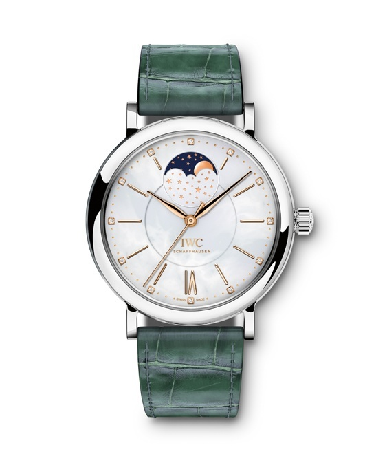 IWC_Portofino_Automatic_37_Moon-Phase_IW459007_Replica