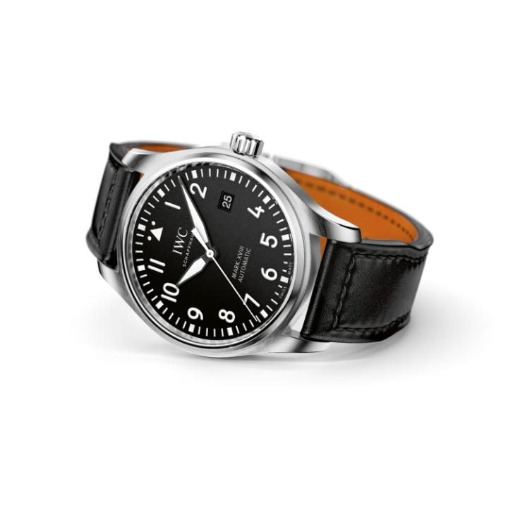 IWC's-pilot-replica-watches