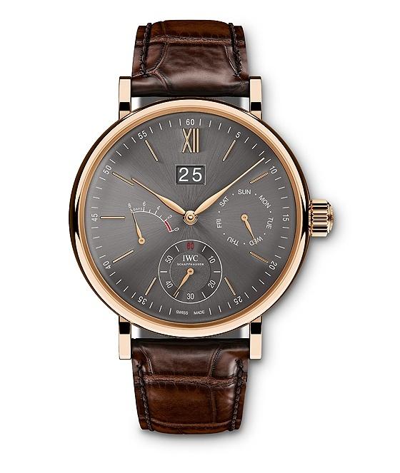 iwc-replica-watches-uk