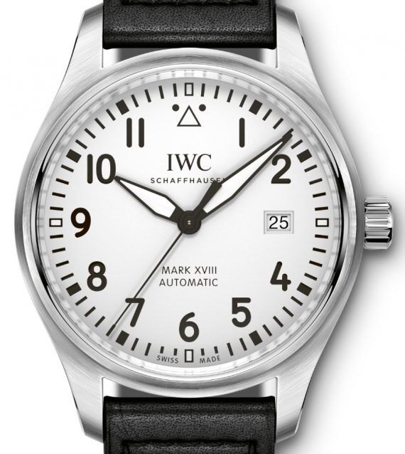 IWC Replica Photo And Video Review – Portuguese Yacht Club