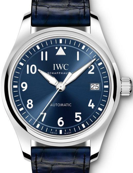 IWC Replica Watch Automatic