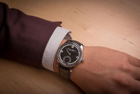 5 Impressive Iwc Portuguese Replica Watches You Worth To Buy