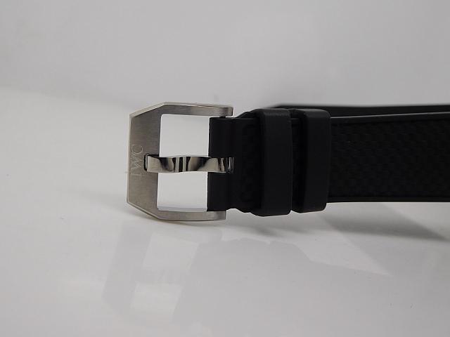 Replica IWC AquaTimer 2000 Clasp
