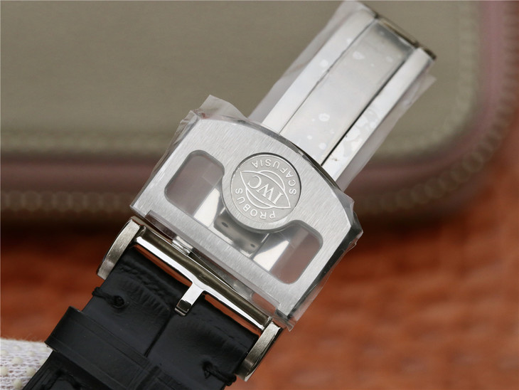 Replica IW5463 Buckle